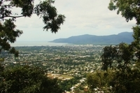 Small-Group Cairns City Tour with Optional Green Island Cruise Photos