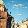 Small-Group Prague Walking Tour: Old Town, Wenceslas Square and Jewish Quarter