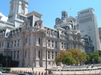 Small-Group Tour of Philadelphia's Center City  Photos