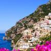 Sorrento Shore Excursion: Private Day Trip to Positano, Amalfi and Ravello