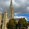 Southampton Shore Excursion: Post-Cruise Tour to London via Salisbury, Stonehenge and Windsor