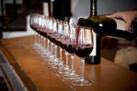 Split Wine Tasting and Evening Walking Tour Photos
