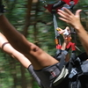 St Kitts Zipline Canopy Tour