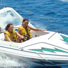 St Petersburg Speedboat Adventure