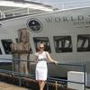New York Sunday Brunch Cruise