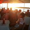 Fiji Sunset Dinner Cruise and Cultural Show