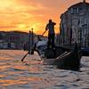 Venice Photography Walking Tour: Twilight Sunset Tour