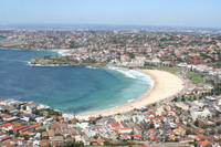 Sydney Beaches Tour by Helicopter Photos