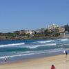 Sydney: Bondi Beach and Kings Cross Tour plus Sydney Harbour Lunch Cruise