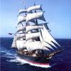 Sydney's Tall Ship Sailing Adventure on James Craig