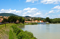 Szentendre Half Day Sightseeing Trip from Budapest Photos