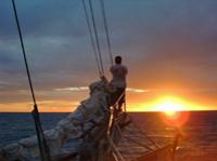 Tall Ship Sunset Cruise Photos
