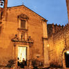 Taormina Walking Tour by Night