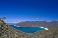 Tasmania East Coast by Air Including Maria Island Tour and Cruise  Photos