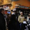Toronto Food Tour: Kensington Market Sweets