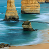Great Ocean Road Day Trip Adventure from Melbourne