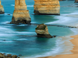 Great Ocean Road Day Trip Adventure from Melbourne Photos