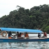 Island Hopping Tour from Langkawi