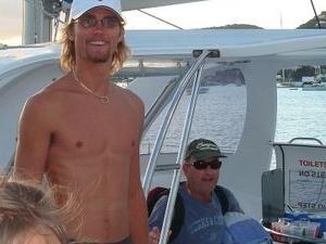 Snorkel and Sailing Tour in St Maarten Photos