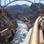 The Colorado River - Las Vegas