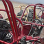 The Dune Buggys - Las Vegas