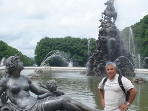 Royal Castle of Herrenchiemsee and Fraueninsel Day Tour from Munich Photos