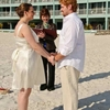 Get Married on Vacation