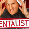 The Mentalist at Planet Hollywood Hotel and Casino