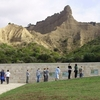 Small-Group Gallipoli Day Trip from Istanbul