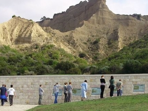 Small-Group Gallipoli Day Trip from Istanbul  Photos