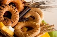 Thessaloniki Food Tour Photos