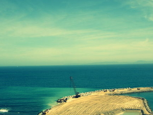 Tangier, Morocco Day Trip from Costa del Sol Photos