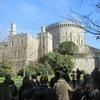 Stonehenge, Windsor Castle and Oxford Custom Day Trip