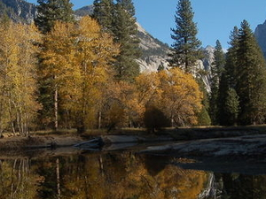 2-Day Semi-Guided Tour of Yosemite National Park from San Francisco Photos