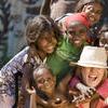 Tiwi Island Day Tour from Darwin