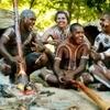 Tjapukai Aboriginal Cultural Park Entry Ticket