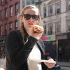 Pizza Walking Tour of Manhattan