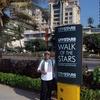 Bollywood In Mumbai: Walk Of The Stars, Bollywood Movie & Rickshaw Ride