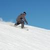 Valle Nevado Ski Resort Day Trip with Optional Ski or Snowboard Lesson
