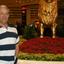 Vegas 2013 MGM - Las Vegas