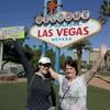 Ultimate Las Vegas City Tour