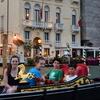 Venice Tour Including Gondola Ride