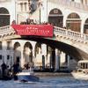 Venice Marco Polo Airport Private Departure Transfer