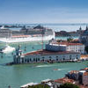 Venice Shared Departure Transfer: Central Venice to Marittima Cruise Port