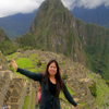 Viator Exclusive: 6-Night Inca Quarry Trail to Machu Picchu