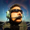 Viator Exclusive: Fighter Pilot Experience in Las Vegas
