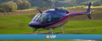 Viator VIP: Cape Winelands Dinner and Wine Helicopter Tour from Cape Town Photos