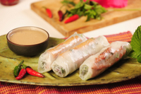 Vietnamese Cooking Class and Hoi An Ancient Town Walking Tour Photos