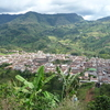 Jardín Day Trip: Colombian Coffee and Sightseeing Tour from Medellín