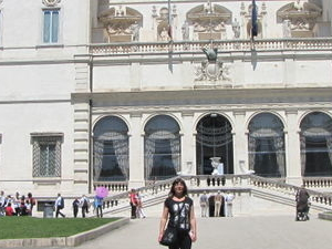 Skip the Line: Borghese Gallery and Gardens Walking Tour Photos